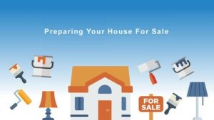 preparing-house-for-sale